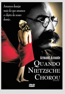 download filme quando nietzsche chorou dublado torrent