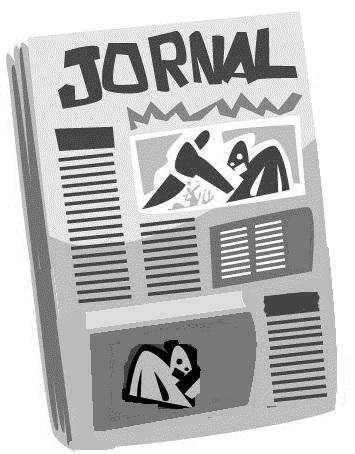 jornal Portal Alexandria.