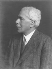Francis Macdonald Cornford 1874-1943
