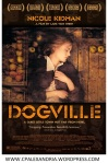 c0138_-_p_ster_dogville_-_2003
