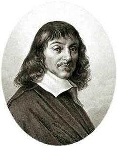 JJR_Descartes