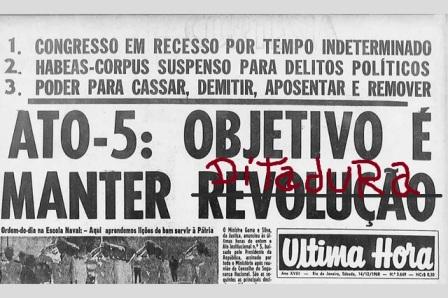 Ato-Institucional-n5-editado-em-1968