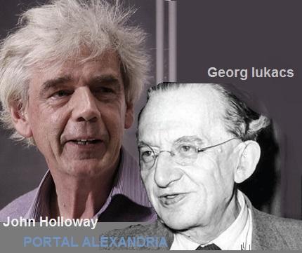 Holloway e Lukacs