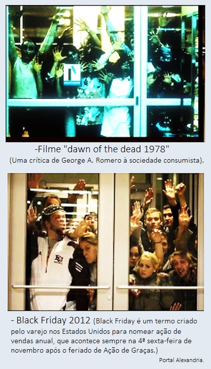 critica dawn-of-the-dead-black-friday