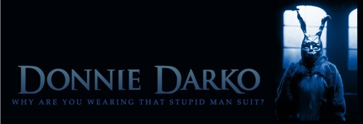 donnie-darko filme