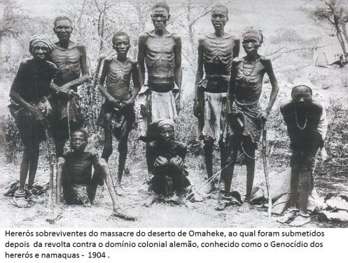 Surviving_Herero