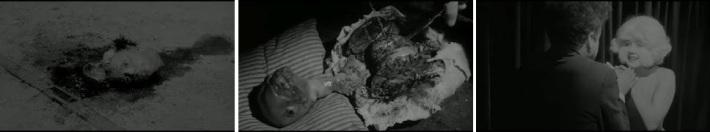 Eraserhead - Legendado PT-BR1