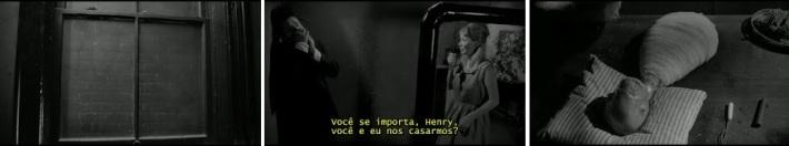 Eraserhead - Legendado